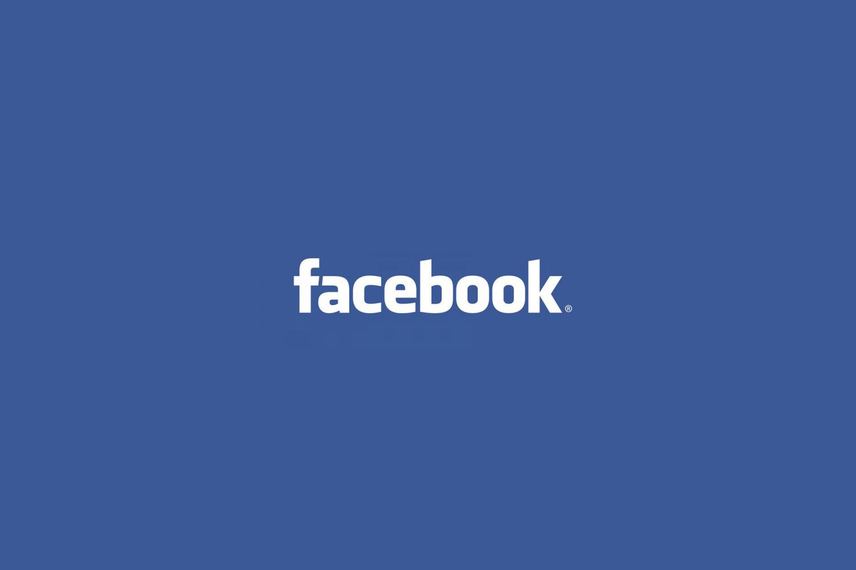 Dejtförfrågan På Facebook