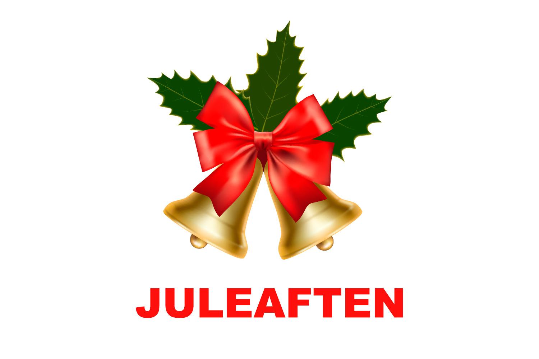 julekalender gaver til mor
