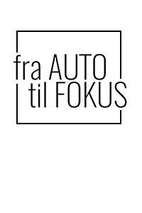 Fra-Auto-til-fokus