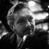 Jakob Kjøller